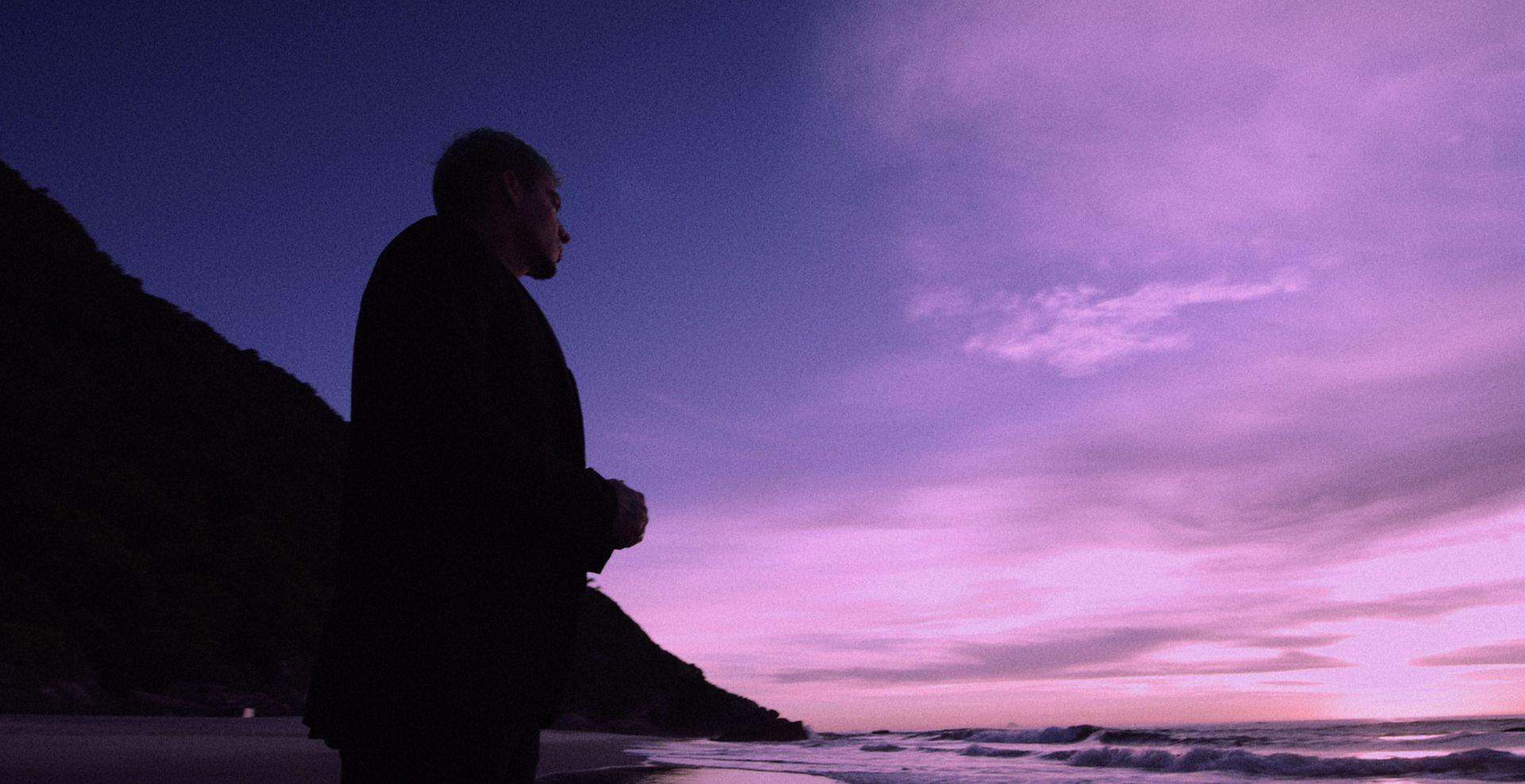 Felipe Ret - Praia - Depois